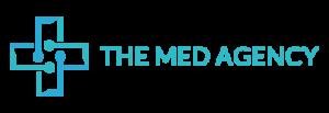 The Med Agency